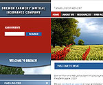 Bremen Farmers Mutual Insurance