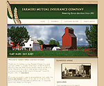 Farmer's Mutual Insurance Company